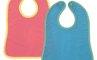 http://www.seguonews.it/il-bottone-puo-staccarsi-ikea-richiama-i-bavaglini-matvra-per-rischio-soffocamento
