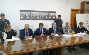 https://www.seguonews.it/a-gela-abbiamo-500-leoni-cosi-parlavano-gli-stiddari-condannati-16-presunti-mafiosi