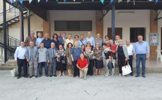 http://www.seguonews.it/san-cataldo-sulle-orme-dellabb-pierre-cinquanta-cattolici-del-campo-emmaus-si-ritrovano-dopo-50-anni