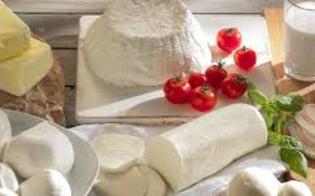 http://www.seguonews.it/prodotti-lattiero---caseari-biologici-contaminati-da-listeria-scatta-il-ritiro-otto-persone-in-ospedale