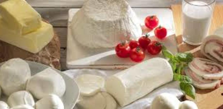 Prodotti lattiero - caseari biologici contaminati da listeria, scatta il ritiro. Otto persone in ospedale