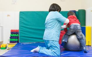 http://www.seguonews.it/a-caltanissetta-si-inaugura-il-centro-di-riabilitazione-neuro-psicomotoria