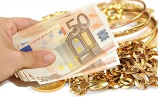 http://www.seguonews.it/gela-la-polizia-sospende-la-licenza-a-un-compro-oro-per-tenuta-irregolare-della-documentazione