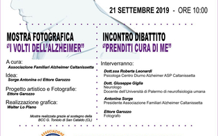 http://www.seguonews.it/i-volti-dellalzheimer-a-san-cataldo-una-mostra-e-un-convegno-in-occasione-della-giornata-mondiale