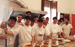 https://www.seguonews.it/sicily-food-festival-a-caltanissetta-i-corsisti-eap-fedarcom-e-iterego-sforneranno-pizze-e-dolci-per-i-visitatori