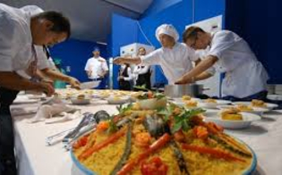 https://www.seguonews.it/al-via-a-san-vito-lo-capo-il-cous-cous-fest-saranno-presenti-chef-internazionali-e-grandi-ospiti