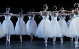 https://www.seguonews.it/fa-tappa-a-caltanissetta-il-concorso-internazionale-di-danza-sicilia-in-presentazione-al-teatro-margherita