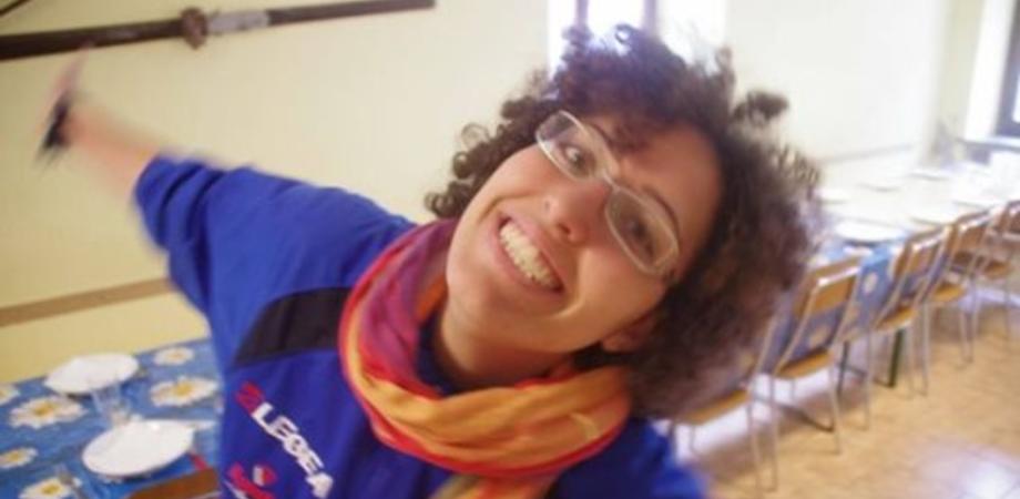 """""""Riposa in pace sciatuzzu nostru"""", morta a Cuneo una ragazza di 29 anni originaria di Gela"""