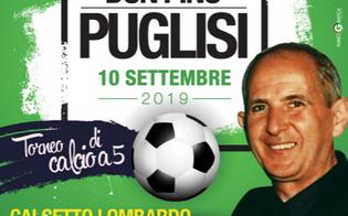 http://www.seguonews.it/il-sorriso-di-un-cuore-onesto-a-caltanissetta-la-settima-edizione-del-memorial-dedicato-a-don-pino-puglisi