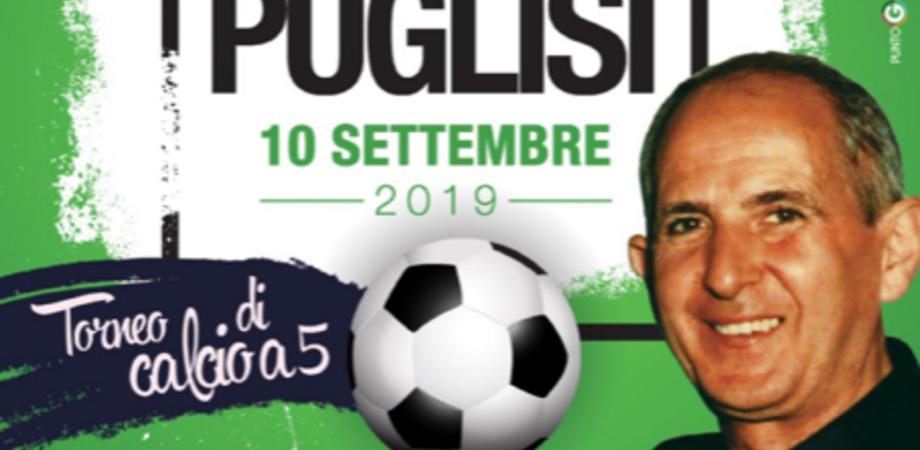 """""""Il sorriso di un cuore onesto"""", a Caltanissetta la settima edizione del memorial dedicato a don Pino Puglisi"""
