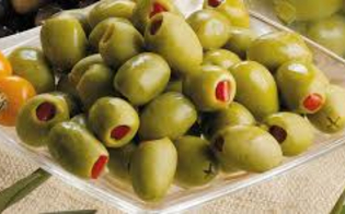 https://www.seguonews.it/solfiti-nelle-olive-farcite-in-olio-di-girasole-richiamate-dai-supermercati-coop-rischi-per-la-salute-del-consumatore