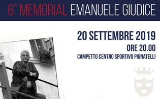 http://www.seguonews.it/gela-ricorda-emanuele-giudice-il-20-settembre-il-sesto-memorial-per-non-dimenticare