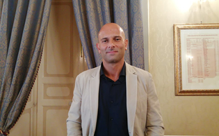 http://www.seguonews.it/caltanissetta-fabio-caracausi-nuovo-assessore-allo-sport-mettero-la-mia-esperienza-al-servizio-della-citta
