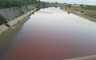 http://www.seguonews.it/inquinamento-del-fiume-di-gela-corrao-m5s-presenta-uninterrogazione-alla-commissione-europea