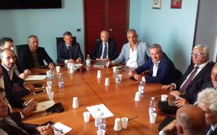 http://www.seguonews.it/base-gas-eni-a-gela-via-libera-dalla-regione-mancuso-fi-impegno-rispettato-la-palla-passa-a-roma