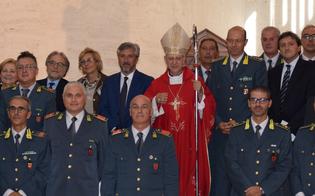 http://www.seguonews.it/guardia-di-finanza-di-caltanissetta-in-festa-per-il-suo-patrono-santa-messa-celebrata-dal-vescovo-russotto
