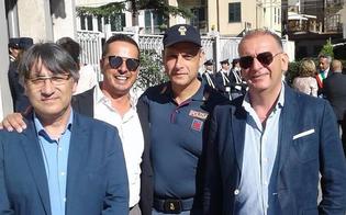 http://www.seguonews.it/commissariato-di-niscemi-struttura-fatiscente-e-carenza-di-personale-martedi-una-manifestazione