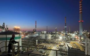 http://www.seguonews.it/gela-oggi-linaugurazione-della-piu-innovativa-bioraffineria-deuropa-spesi-367-milioni-di-euro-