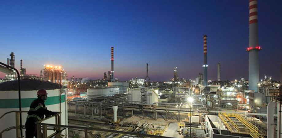 Gela, oggi l'inaugurazione della più innovativa bioraffineria d'Europa: spesi 367 milioni di euro