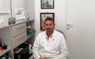 http://www.seguonews.it/farmaci-con-ranitidina-il-presidente-dellordine-dei-farmacisti-di-caltanissetta-ritirati-in-via-precauzionale-dubbi-vanno-risolti-con-esperti