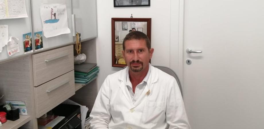 """Farmaci con Ranitidina, il presidente dell'Ordine dei Farmacisti di Caltanissetta: """"Ritirati in via precauzionale. Dubbi vanno risolti con esperti"""""""