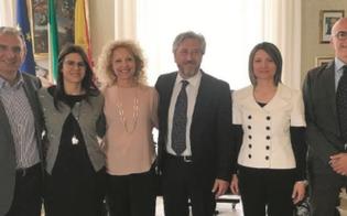 http://www.seguonews.it/la-giunta-gambino-smentisce-le-dichiarazioni-del-polo-civico-non-potendo-governare-provano-a-mascariare