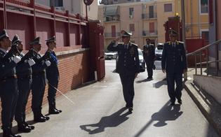 http://www.seguonews.it/guardia-di-finanza-il-comandante-interregionale-dellitalia-sud-occidentale-in-visita-a-caltanissetta