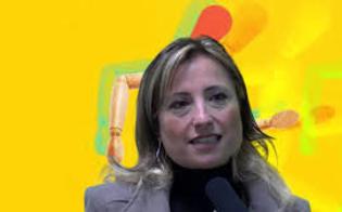 La gelese Ketty Damante potrebbe diventare deputato regionale, si attendono le dimissioni di Cancelleri dall'Ars
