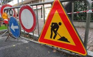 http://www.seguonews.it/caltanissetta-riaperta-al-traffico-via-carlo-alberto-dalla-chiesa-terminati-i-lavori-sulla-condotta-fognaria