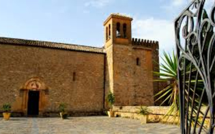 http://www.seguonews.it/le-vie-dei-tesori-per-il-terzo-anno-torna-a-caltanissetta-alla-scoperta-del-patrimonio-culturale-della-citta