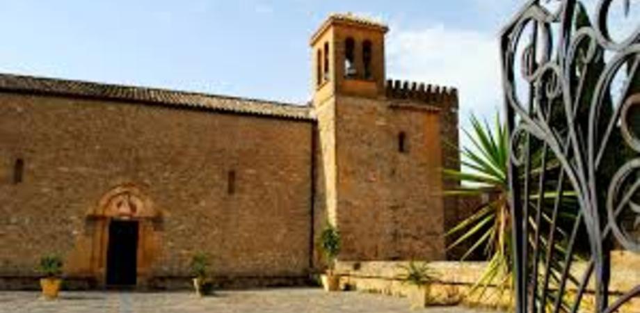 Le Vie dei Tesori per il terzo anno torna a Caltanissetta alla scoperta del patrimonio culturale della città