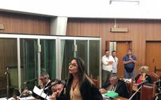 http://www.seguonews.it/strage-di-via-damelio-in-appello-il-pg-lia-sava-la-ricerca-della-verita-non-si-e-fermata
