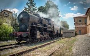 https://www.seguonews.it/treno-storico-in-partenza-da-caltanissetta-domenica-ingresso-gratuito-alla-valle-dei-templi