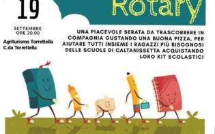 http://www.seguonews.it/a-scuola-col-rotary-al-via-a-caltanissetta-una-raccolta-fondi-per-acquistare-libri-e-kit-scolastici