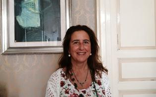 http://www.seguonews.it/caltanissetta-la-prof-marcella-natale-assessore-alla-cultura-prima-di-tutto-voglio-ascoltare-le-persone