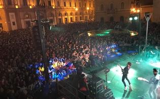 http://www.seguonews.it/marricrio-rock-fest-e-sicily-food-festival-venerdi-in-conferenza-stampa-il-resoconto-della-manifestazione