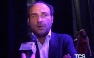 http://www.seguonews.it/caltanissetta-il-medmoda-non-si-fara-pastorello-comune-indifferente-alla-nostra-istanza