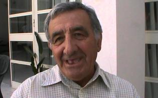 https://www.seguonews.it/assolto-lex-sindaco-di-montedoro-federico-messana-era-accusato-di-aver-realizzato-una-discarica-abusiva