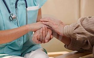 http://www.seguonews.it/dimissioni-ospedaliere-protette-il-27-settembre-medici-ed-esperti-a-confronto-a-caltanissetta--