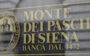 https://www.seguonews.it/monte-dei-paschi-chiude-le-filiali-di-gela-e-san-cataldo-in-sicilia-in-tutto-sono-otto