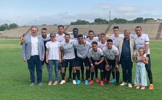 https://www.seguonews.it/calcio-la-nissa-si-impone-sul-citta-di-casteldaccia-per-3-a-0