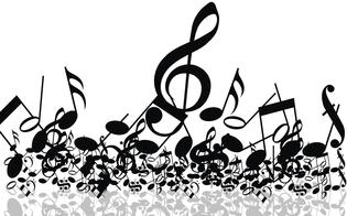 http://www.seguonews.it/caltanissetta-sabato-sera-alla-parrocchia-san-pietro-concerto-con-la-glauband