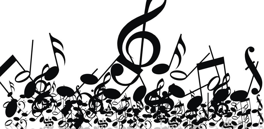 """Caltanissetta, sabato sera alla parrocchia San Pietro concerto con la """"Glauband"""""""