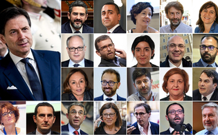 http://www.seguonews.it/governo-parte-il-conte-bis-primo-schiaffo-a-salvini-sui-migranti