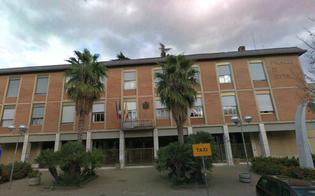Aumentano le tariffe della mensa scolastica a San Cataldo, la Sinistra: