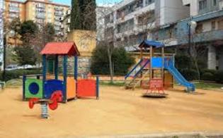 http://www.seguonews.it/caltanissetta-riparati-i-giochi-al-parco-robinson-il-comune-punta-a-dotarlo-di-giochi-inclusivi