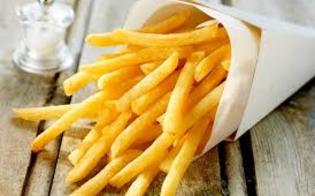 http://www.seguonews.it/dieta-a-base-di-patatine-fritte-e-cibo-spazzatura-a-17-anni-diventa-semicieco