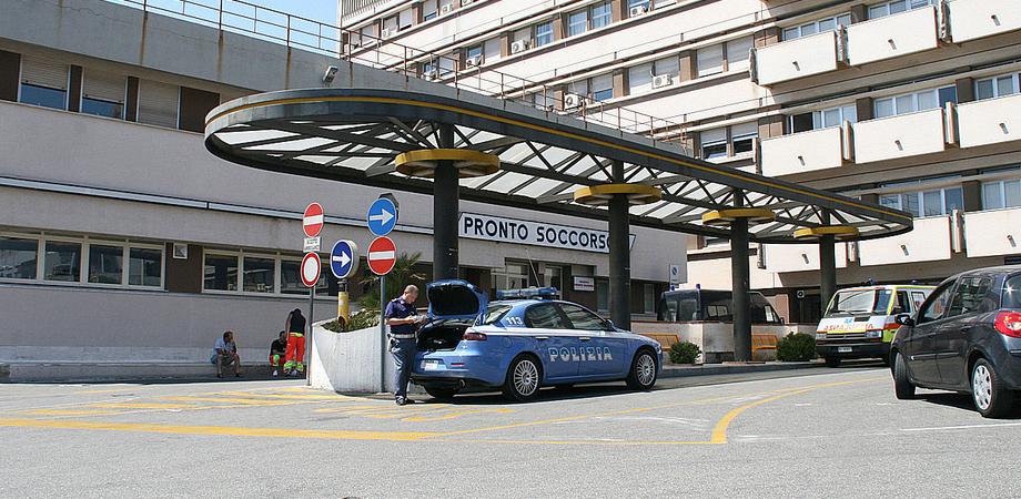 Tragedia a Messina, due gemellini neonati muoiono a distanza di pochi giorni l'uno dall'altro