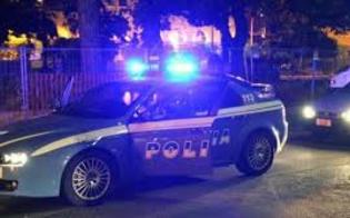 http://www.seguonews.it/donna-di-90-anni-violentata-da-due-minorenni-volevano-rapinarla-e-poi-hanno-abusato-di-lei