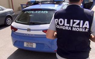 http://www.seguonews.it/caltanissetta-alla-fermata-dallautobus-con-98-grammi-di-hashish-28enne-arrestata-dalla-polizia
